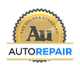 Au Auto Repair